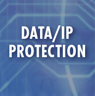 Data/IP Protection