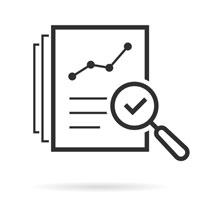 Request Analysis