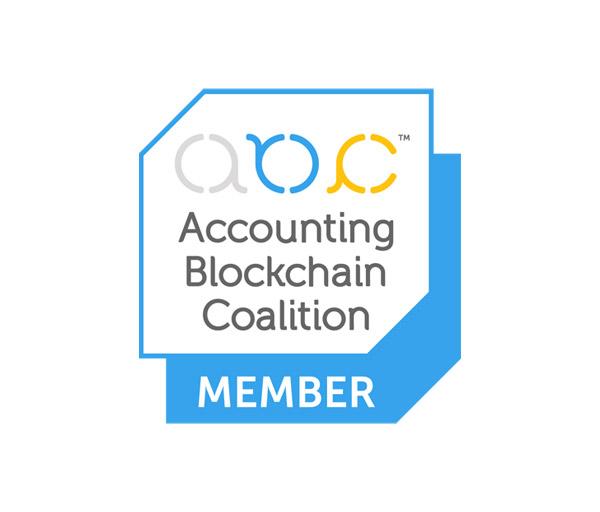 Accounting Blockchain Coalition