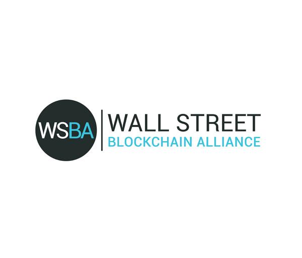 Wall Street Blockchain Alliance