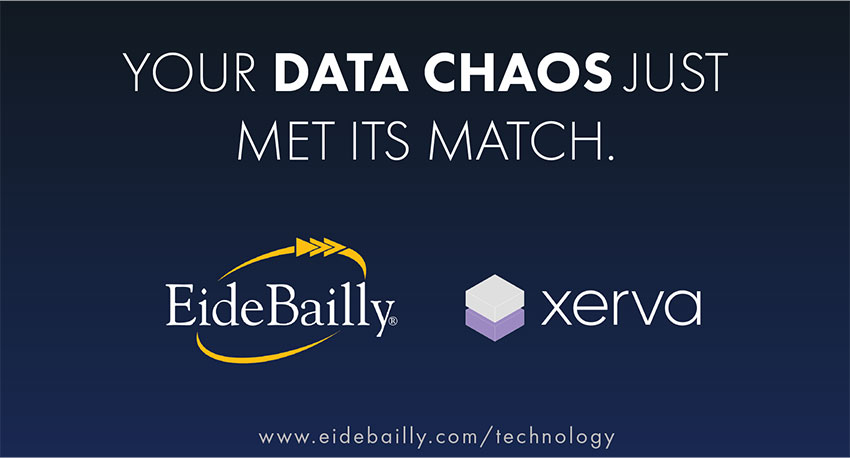 Eide Bailly acquires Xerva