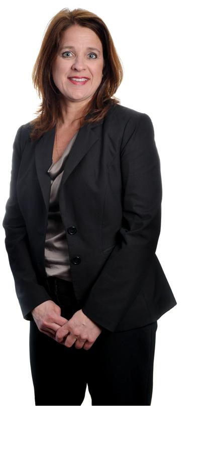 Ann L. Rockswold