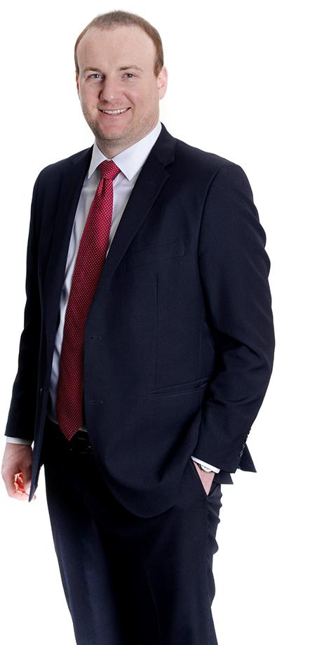 Brent Roeder