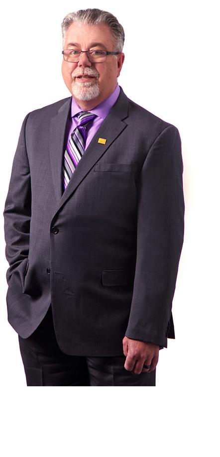 Doug E. Cash