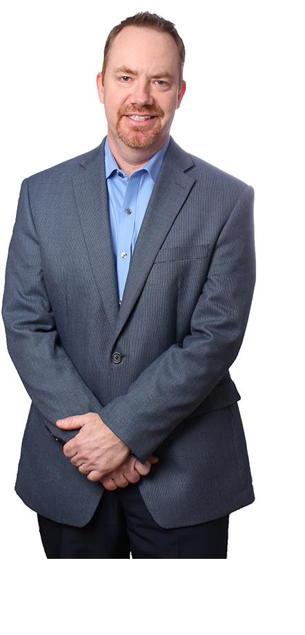 Eddie Phibbs