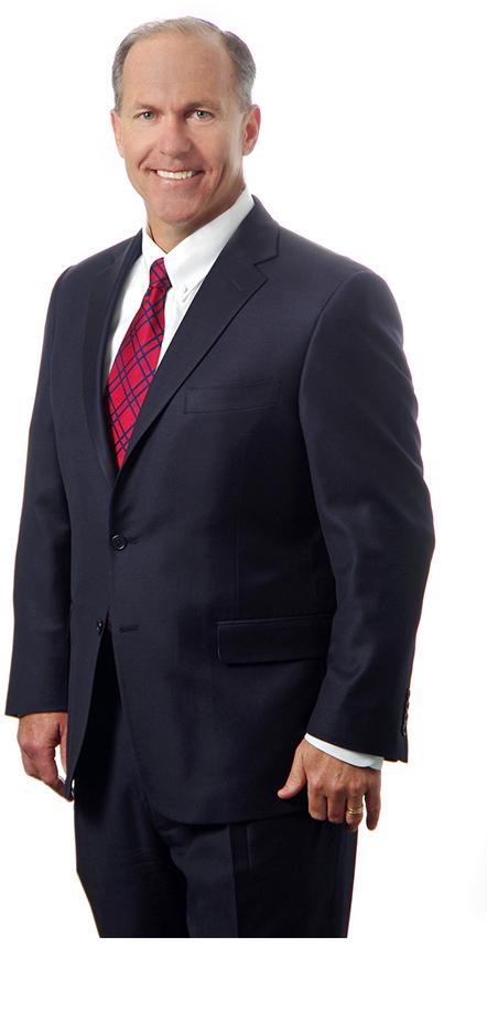 Gary W. Smith