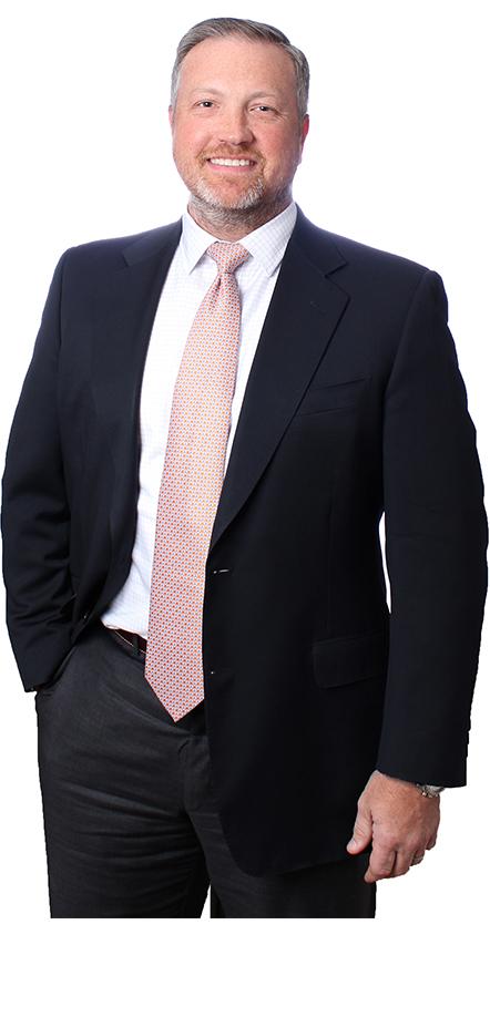 John Waldock