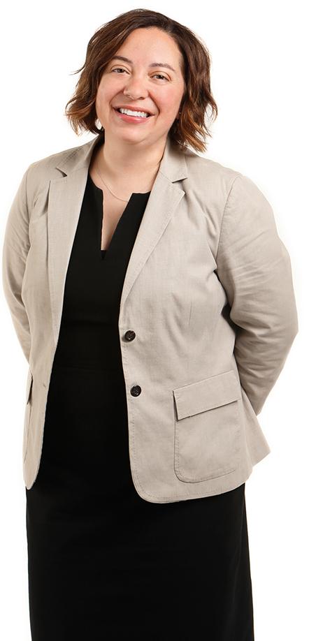 Kristin Diggs