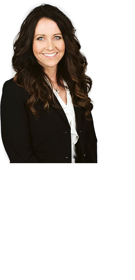 Lisa L. Chaffee