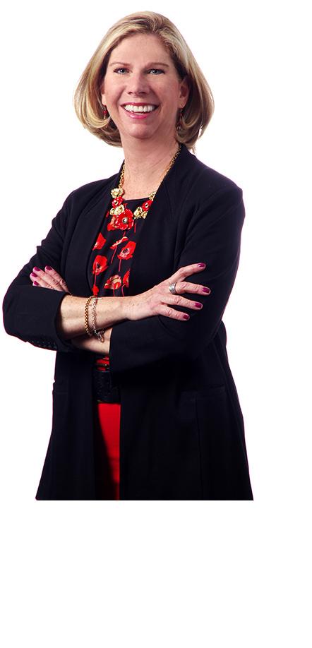 Laura M. Srsich