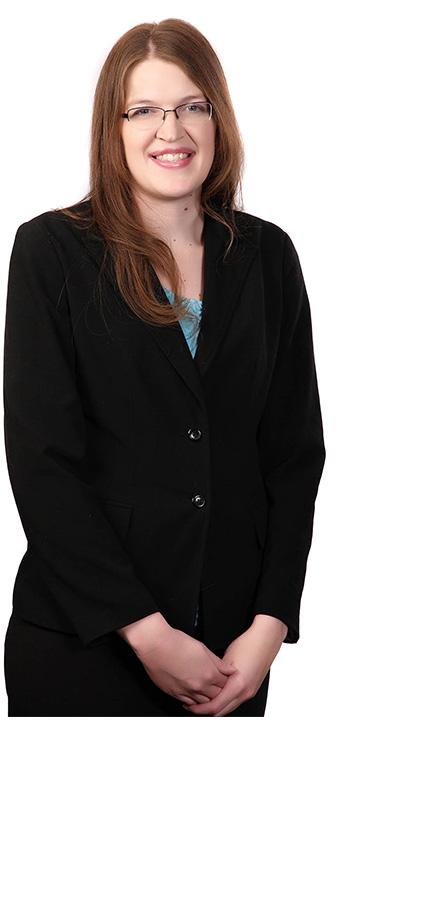 Tara J. Engquist