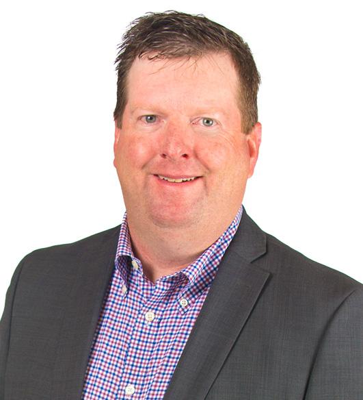 Brian P. Callahan