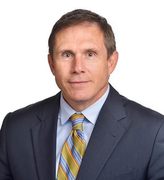 Eric A. Pulse