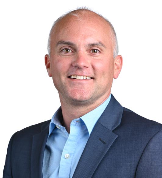 Jared R. Heim