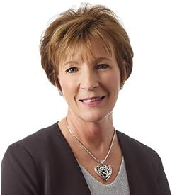 Judy L. Farmer