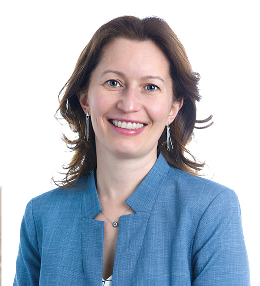 Ksenia Popke