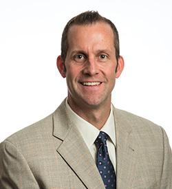 Keith A. Schmidt
