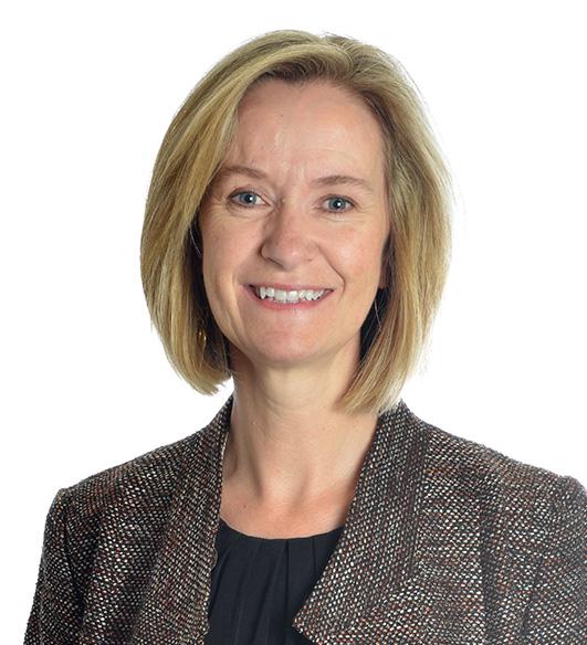 Maria J. Christiaens
