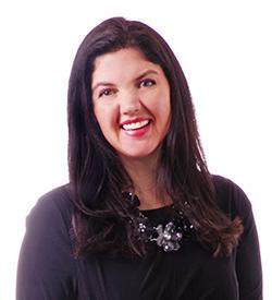 Shauna M. Shafer