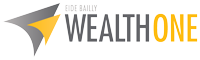 Wealth One